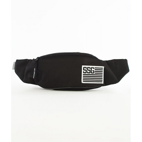 NERKA SSG / FLAG - SSG