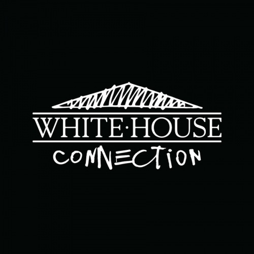 Płyta - White-House - Connection - PATRIOTIC