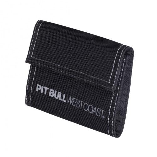 Portfel Pit Bull - TnT - PIT BULL WEST COAST