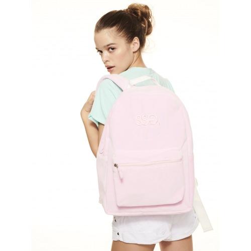 Plecak SSG Girls - Candy - SSG