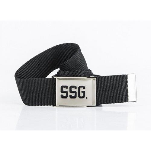 Pasek SSG - SSG
