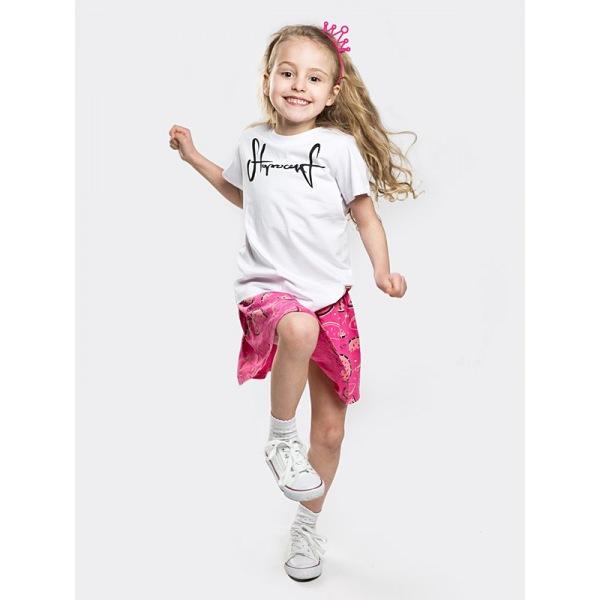 Koszulka Stoprocent Junior