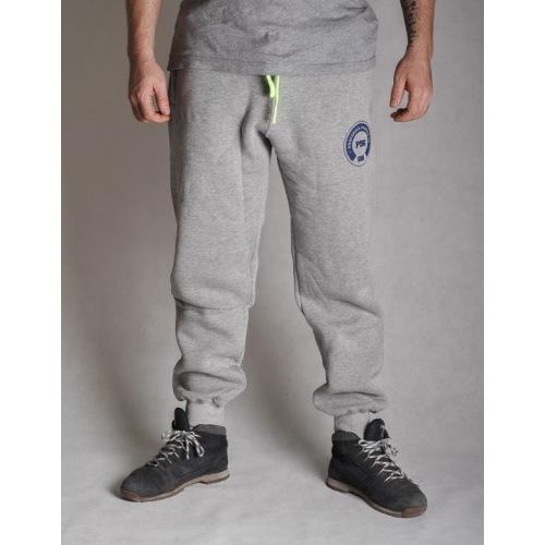 Spodnie Dresowe P56 - PROROK 56