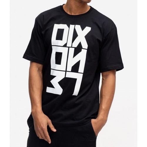 Koszulka Dixon 37 - Classic - DIXON 37