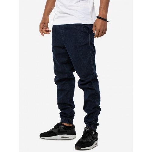 Spodnie Jogger BOR Wear - Outline - BOR - BIURO OCHRONY RAPU