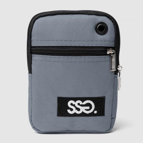 Saszetka SSG Wear - SSG
