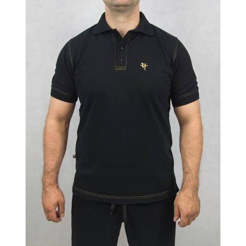 Koszulka Polo - Hipotonia - HIPOTONIA