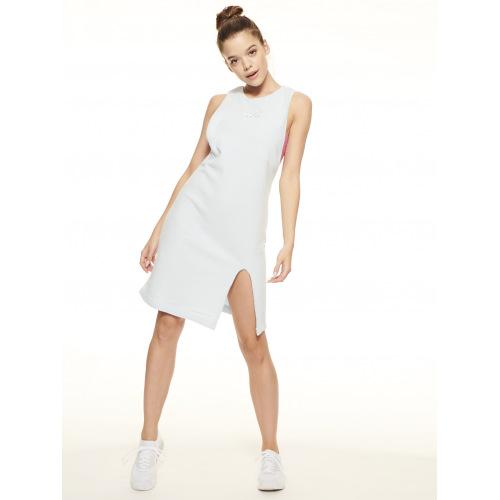 Sukienka SSG Wear - Ftotte Dress - SSG