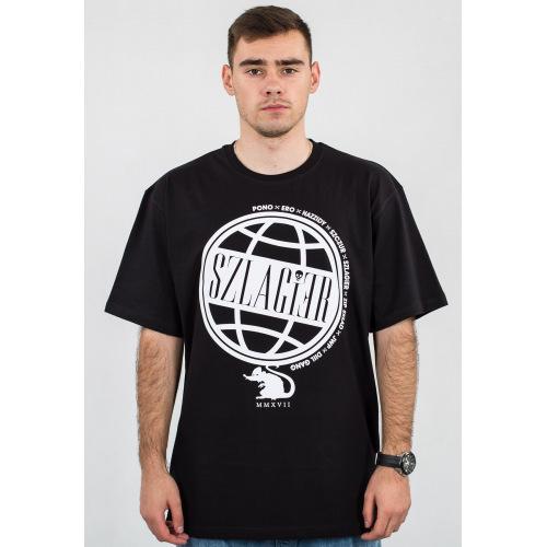 Koszulka Szlagier - SZLAGIER