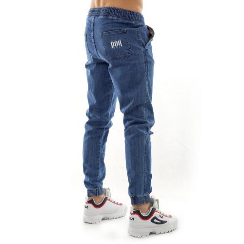 Spodnie Jogger BOR Wear - BOR - BIURO OCHRONY RAPU