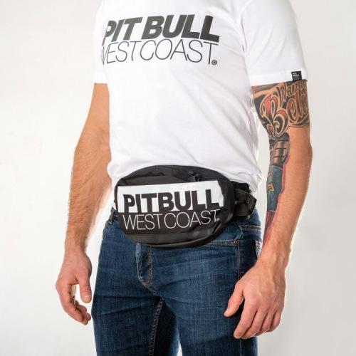 Saszetka Pit Bull West Coast - TNT - PIT BULL WEST COAST