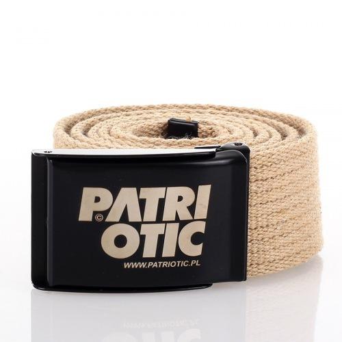 Pasek Patriotic Wear - PATRIOTIC