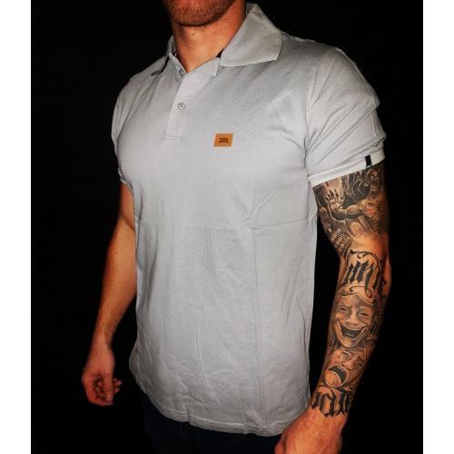 Koszulka Polo ZDR Wear - ZDR