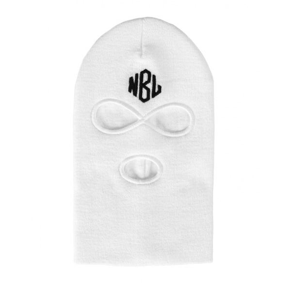 Kominiarka NBL Wear