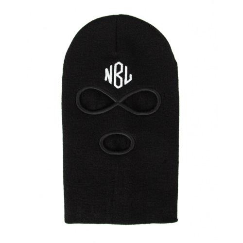 Kominiarka NBL Wear - NEW BAD LINE