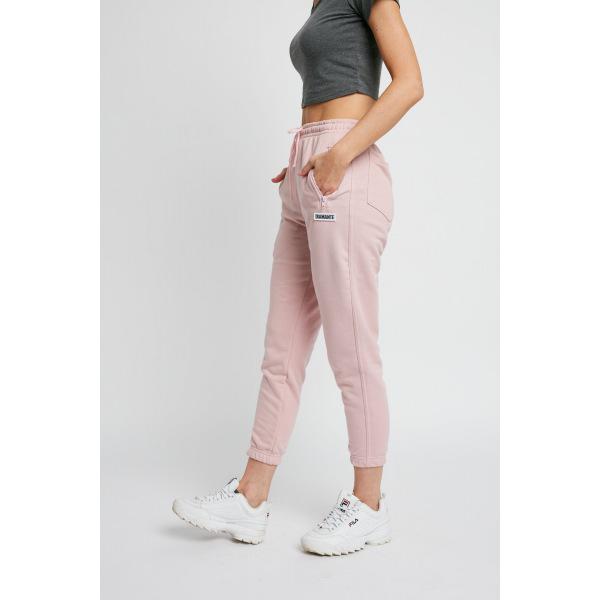 Spodnie Dresowe Diamante Wear - Petite