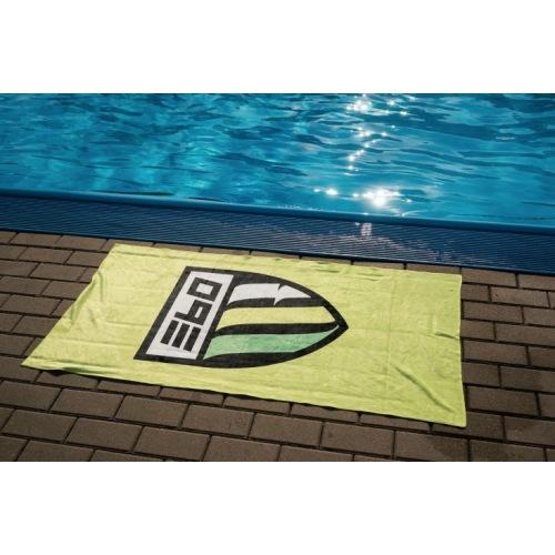 Ręcznik 360 - MR - Herb - 360 CLTH