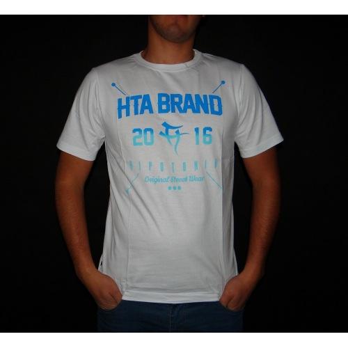 Koszulka Hipotonia - HTA Brand - HIPOTONIA