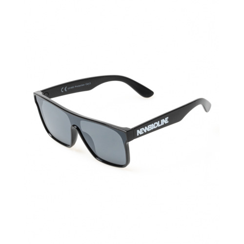 Okulary New Bad Line - Attack Flash 20-183 - NEW BAD LINE