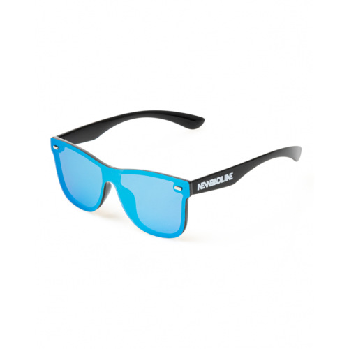 Okulary New Bad Line - Promote 20-196 - NEW BAD LINE