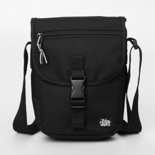 Streetbag High Life - HIGH LIFE