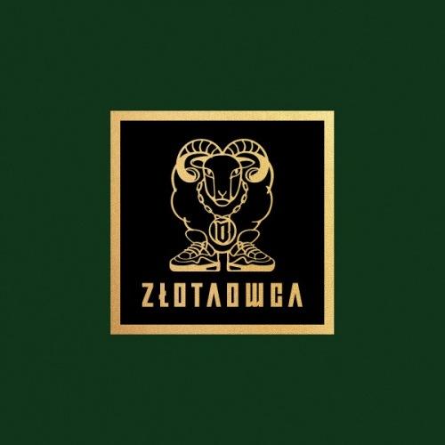 Płyta - Paluch - Złota Owca - BOR - BIURO OCHRONY RAPU