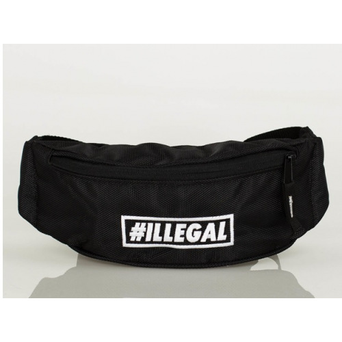 Nerka ILLEGAL Wear - ILLEGAL STREET BRAND