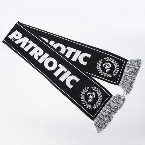 Szalik Patriotic - PATRIOTIC