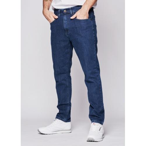 Spodnie Jeans BOR Wear - BOR - BIURO OCHRONY RAPU