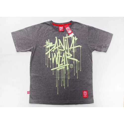 Koszulka Banita Wear - Tag - BANITA WEAR