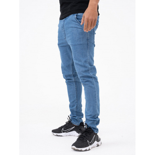 Spodnie Jeans SSG Wear - Light - SSG