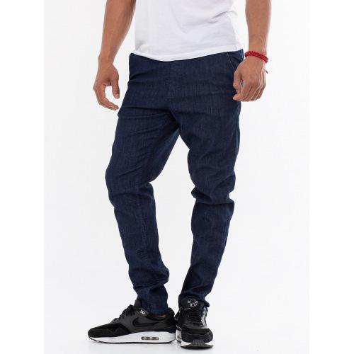 Spodnie Jeans SSG Wear - Dark - SSG