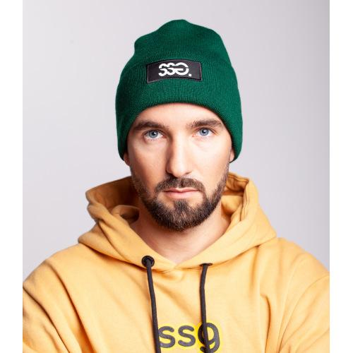 Czapka Zimowa SSG Wear - SSG