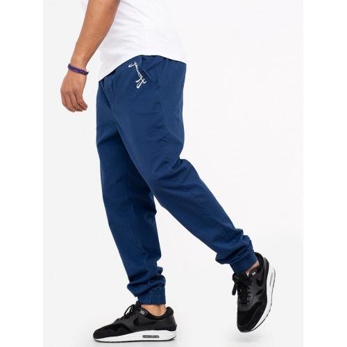 Spodnie Jogger Stoprocent - Classic19 - STOPROCENT