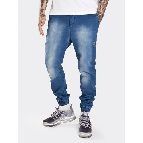 Spodnie Jogger Stoprocent - Classic - STOPROCENT