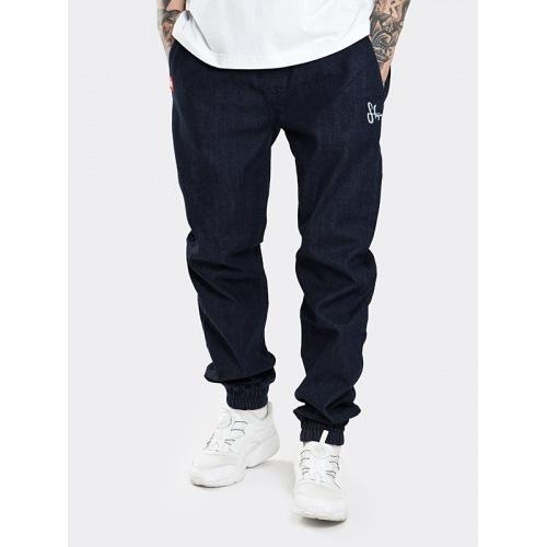 Spodnie Jogger Stoprocent - Jeans - STOPROCENT