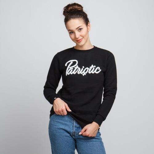 Bluza Damska Patriotic - Spicy - PATRIOTIC