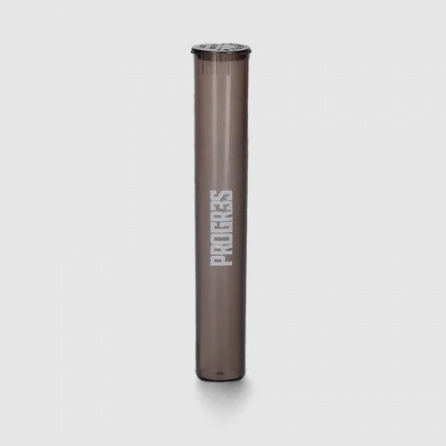 Joint Tuba P56 - Dudek P56