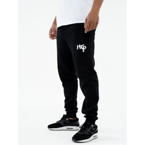 Spodnie Dresowe DIIL - HG