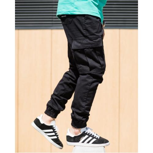 Spodnie Jogger Diamante Wear - RM Hunter - DIAMANTE WEAR