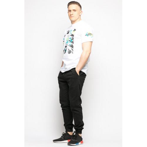 Spodnie Jogger Diamante Wear - RM Jeans - DIAMANTE WEAR