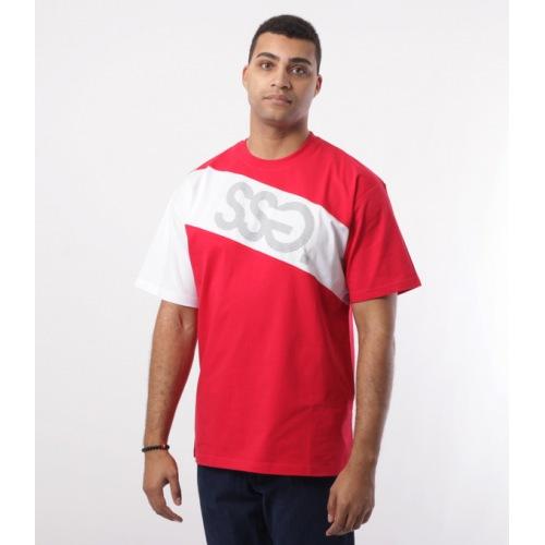 Koszulka SSG - New - SSG