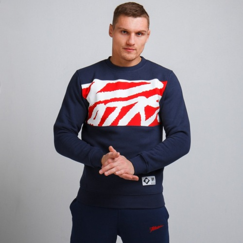 Bluza Patriotic - Tag - PATRIOTIC