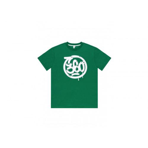 Koszulka 360 - MR - Classic - 360 CLTH