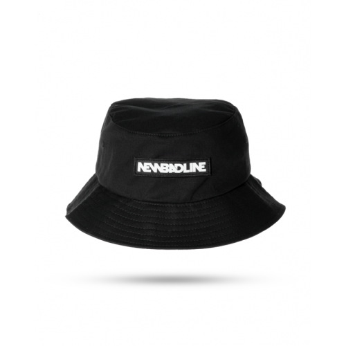 Kapelusz NewBadLine - Classic Nylon - NEW BAD LINE