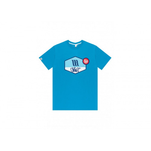 Koszulka 360 - MR Crew - TN - 360 CLTH