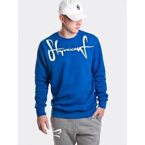 Bluza Stoprocent - FluoTag - STOPROCENT