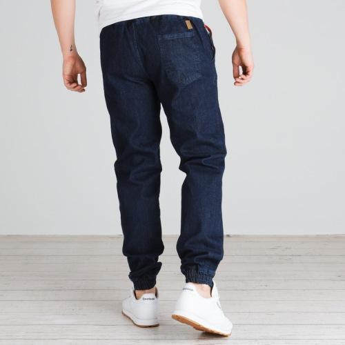 Spodnie Jogger Patriotic - Jeans - PATRIOTIC