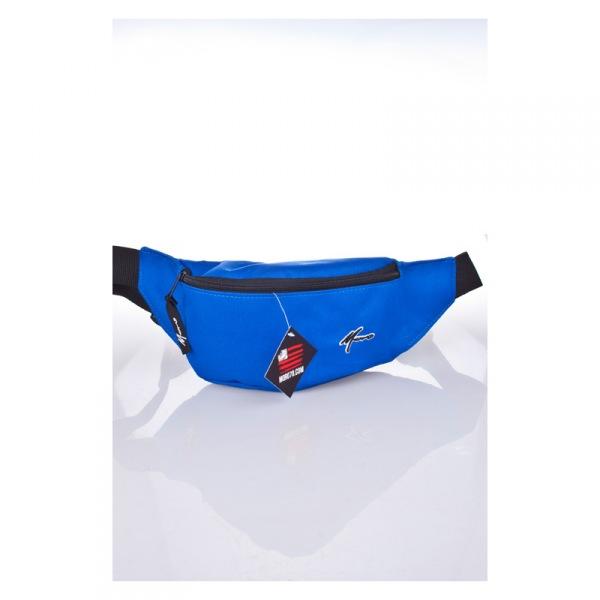 NERKA MORO SPORT / BLUE